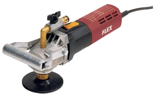 flex-polisher